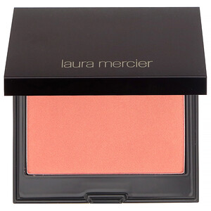 Laura Mercier, Blush Colour Infusion, Peach, 0.2 oz (6 g) отзывы
