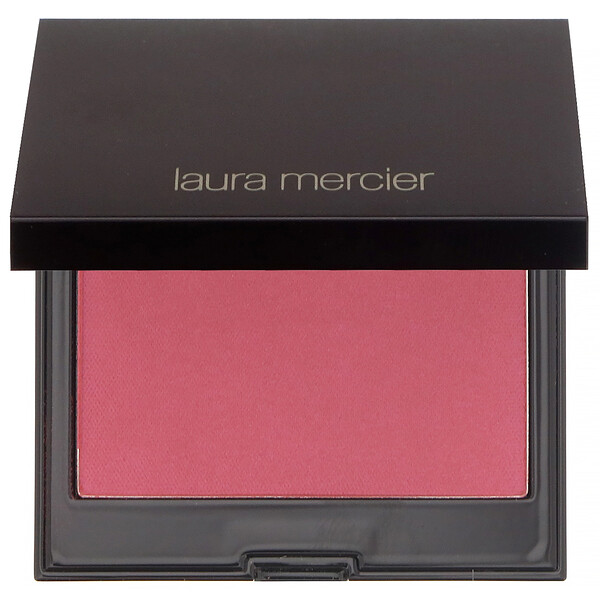 Laura Mercier, Blush Colour Infusion, Sangria, 0.2 oz (6 g) (Discontinued Item)