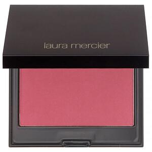 Laura Mercier, Blush Colour Infusion, Sangria, 0.2 oz (6 g) отзывы