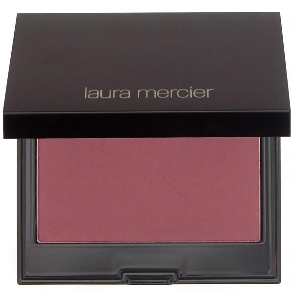 Laura Mercier, Blush Colour Infusion, Kir Royale, 0.2 oz (6 g) (Discontinued Item)