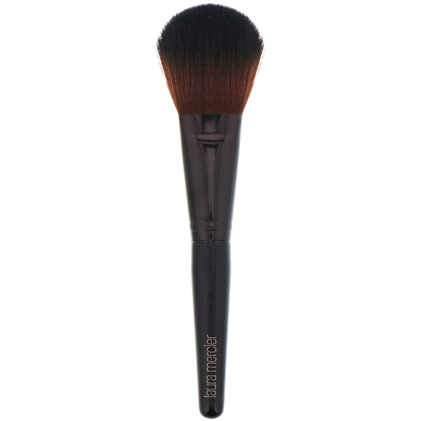 Laura Mercier, Powder Brush, 1 Brush
