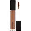 Laura Mercier, Flawless Fusion, Ultra-Longwear Concealer, 5N Deep With Neutral Undertones, 0.23 fl oz (7 ml)