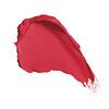 Laura Mercier, Velour Extreme Matte Lipstick, Power,  0.035 oz (1.4 g)
