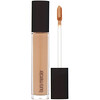 Laura Mercier, Flawless Fusion, Ultra-Longwear Concealer, 3W Medium With Warm Undertones, 0.23 fl oz (7 ml)