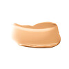 Laura Mercier, Flawless Fusion, Ultra-Longwear Foundation, 3N1.5 Latte, 1 fl oz (30 ml)