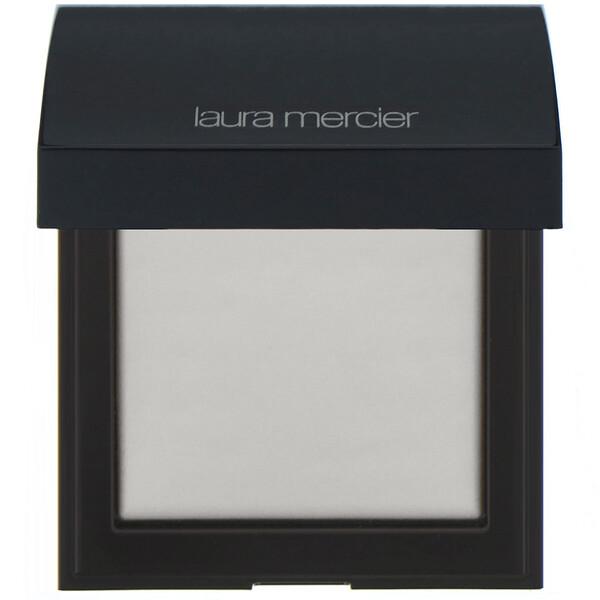 Laura Mercier, Secret Blurring, Powder For Under Eyes, Shade 1, 0.12 oz (3.5 g) (Discontinued Item)