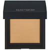 Laura Mercier, Secret Blurring, Powder For Under Eyes, Shade 2,  0.12 oz (3.5 g)