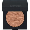 Laura Mercier, Face Illuminator, Highlighting Powder, Inspiration, 0.3 oz (9 g)