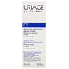 Uriage, DS, Regulating Soothing Emulsion, Fragrance-Free, 1.35 fl oz (40 ml)