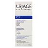 Uriage, DS, Regulating Foaming Gel, Fragrance-Free, 5 fl oz (150 ml)