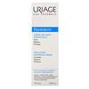 Uriage, Bariederm, Insulating Repairing Cream, Fragrance-Free, 2.5 fl oz (75 ml)