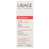 Uriage, Roseliane,舒緩降紅面霜,1.35 盎司(40 毫升)
