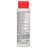 Uriage, Roseliane, Dermo-Cleansing Fluid, 8.4 fl oz (250 ml)