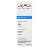 Uriage, Xemose، كريم الوجه، خالٍ من العطور، 1.35 أونصة سائلة (40 مل)
