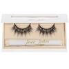 Lavaa Lashes, Flirty, 3D Mink False Eyelashes, 1 Pair