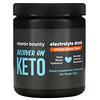 Vitamin Bounty, Recover On Keto, Electrolyte Drink, Orange Guava, 201 g
