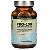 Vitamin Bounty, PRO-100 Raw Probiotics, 100 Billion CFU, 60 Veggie Caps
