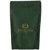 Vahdam Teas, Black Tea,  Daily Darjeeling, 3.53 oz (100 g)