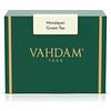Vahdam Teas, Green Tea, Himalayan, 3.53 oz (100 g)