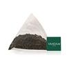 Vahdam Teas, Black Tea, Earl Grey with Citrusy Bergamot, 15 Tea Bags, 1.06 oz (30 g)
