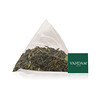 Vahdam Teas, Darjeeling, Té negro, 15bolsitas de té, 30g (1,06oz)