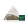 Vahdam Teas, Green Tea, Organic Himalayan, 15 Tea Bags, 1.06 oz (30 g)