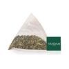 Vahdam Teas, Green Tea, Sweet Himalayan, 15 Tea Bags, 1.06 oz (30 g)