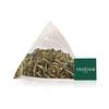Vahdam Teas, белый чай, величественный гималайский, 15чайных пакетиков, 30г (1,06унции)