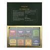 Vahdam Teas, Founder's Select, Assorted Teas, 40 Tea Bags, 2.82 oz (80 g)