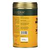 Vahdam Teas, Mélange Latte, Curcuma et champignons, 100g