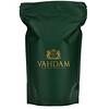 Vahdam Teas, Earl Grey, Citrus Black Tea, 16.01 oz (454 g)