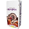 Bear Valley, Meal Pack, Complete-Protein Food Bar, Coconut Almond, 12 Bars, 3.75 oz (106.4 g) Each (Discontinued Item)