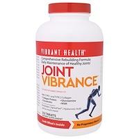 Joint Vibrance, версия 4.3,  252 таблетки - фото