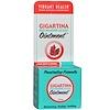 Vibrant Health, Gigartina Red Marine Algae Ointment, 1/4 oz