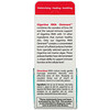 Vibrant Health, Мазь с красными морскими водорослями гигартина, 1/4 унции