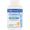 Метаболический резонанс, версия 1.0, 90 капсул