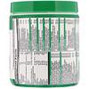 Vibrant Health, Green Vibrance +25 Billion Probiotics, Version 18.0, 5.82 oz (165 g)