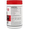 Vibrant Health, المفصل + الورك، مكمل للكلاب والقطط، بنكهة لحم البقر، 9.17 أوقية (260 غرام)
