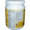 Vega, Complete Whole Food Health Optimizer, Vanilla Chai Flavor, 16.3 oz (461 g) (Discontinued Item)