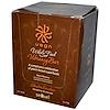 Vega, Whole Food Vibrancy Bar, Chocolate Decadence, 12 Bars, 1.8 oz (50 g) Each (Discontinued Item)