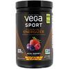 Vega, Sport, Energizer, Acai Berry, 16.2 oz (460 g)