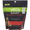Vega, Sport, Energy Bites, Espresso Hazelnut, 5.6 oz (160 g)