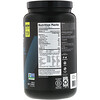 Vega,  Sport Performance, Protein Powder, Berry, 28.3 oz (801 g)