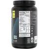 Vega,  Sport Performance, Protein Powder, Chocolate, 29.5 oz (837 g)