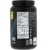 Vega,  Sport Performance, Protein Powder, Mocha, 28.6 oz (812 g)