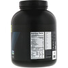 Vega, スポーツプレミアムプロテイン、チョコレート、4 lb (5.9 oz)
