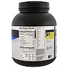 Vega, Sport Protein, Vanilla Flavor, 4 lb 1.1 oz (1.85 kg)
