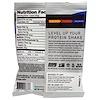 Vega, Sport Performance Protein, Mocha, 1.5 oz (43 g)