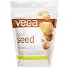 Vega, Savi Seed, Karmalized, 5 oz (142 g) (Discontinued Item)