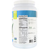 Vega, Protéines et légumes verts, aromatisé à la vanille, 26,8 oz (760 g)